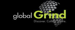 globalgrind1