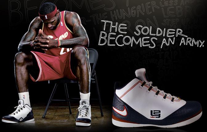 Nike_Zoom_Soldier_II