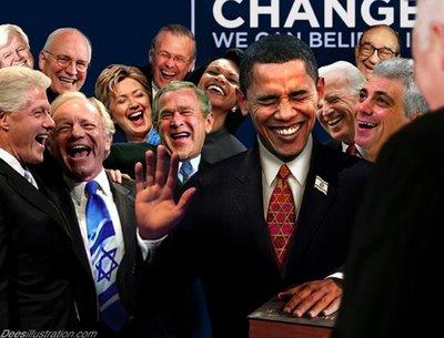 Obama_laughing02