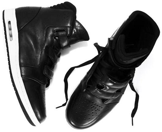 air-jordan-le28099style-one-black-white