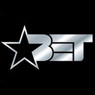 bet-2008-10-24-300x300