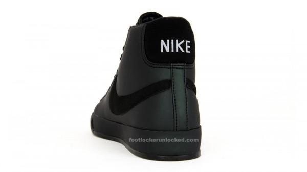 nike-blazer-high-premium-obsidian-pine-green-black5-600x337