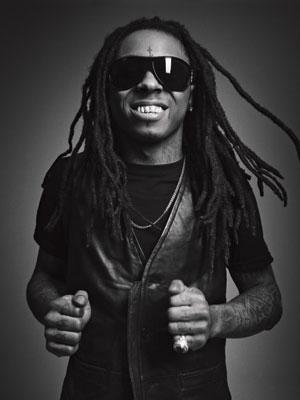 Lil-Wayne_l