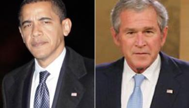 415_Obama_Bush_3