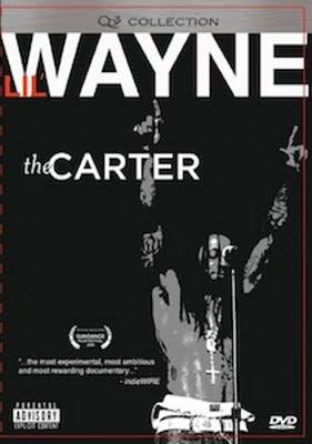 THE-CARTER_DVD_LWMB