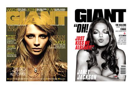giant_magazine