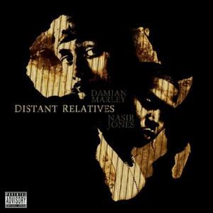 nas-damien-marley-distant-relatives