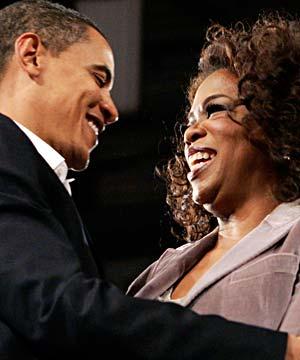 obama_oprah