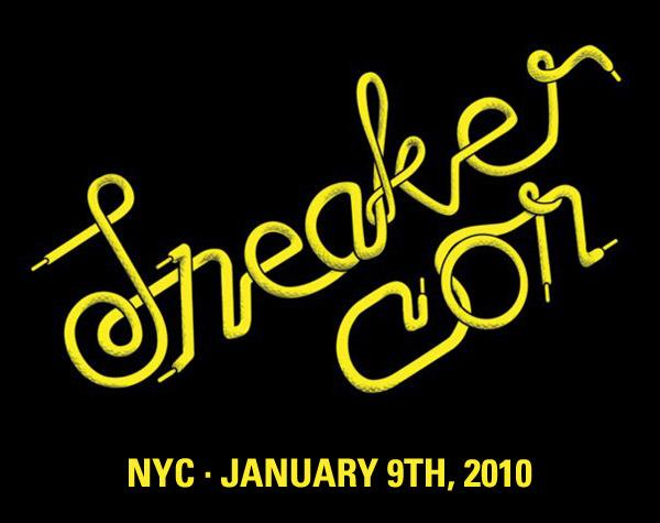 sneaker-con-nyc-01-09-10