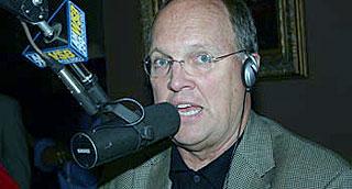 Neal Boortz