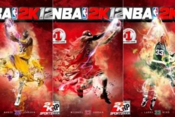 NBA-2K12-Covers-e1311344769139