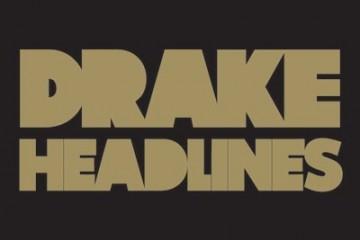 drake-headlinesitunes
