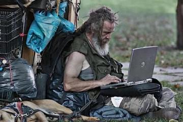 homeless-man-online