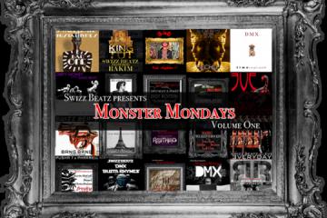 monster-mondays-cover