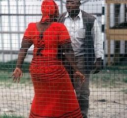 rape-africa