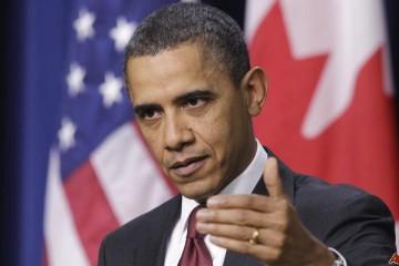 barack-obama-2011-2-4-16-30-49