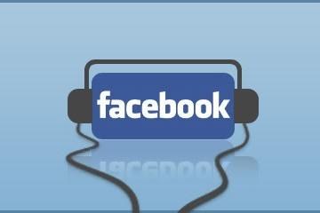 facebook-music-service