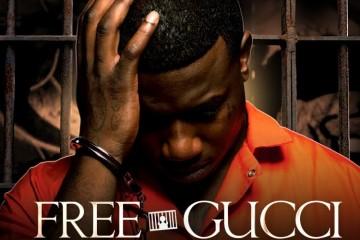 free-gucci