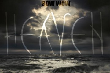 heaven-cover