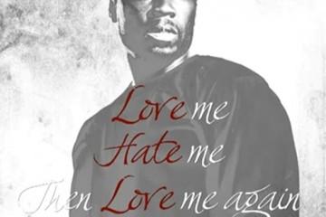 lovehatelove-cover1