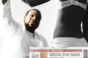 medicine-man-cover