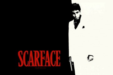 scarface-10729