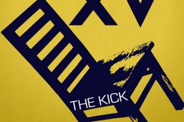 thekickcover