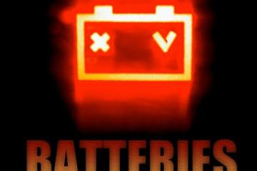 xv-batteriescover2