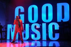 GOOD-MUSIC