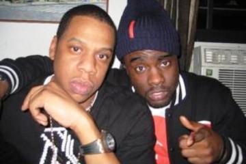 Wale Jay-Z HL 1138