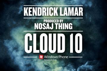 Windows-Phone_Kendrick-Lamar-feat.-Nosaj-Thing.Artwork