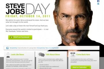 steve-jobs-day-8413-1317679700-13