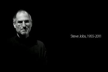 wpid-xlarge_steve-jobs-1955-2011