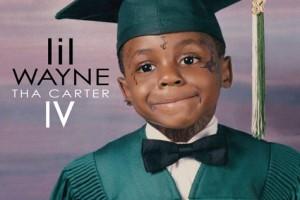 Lil-Wayne-Tha-Carter-IV