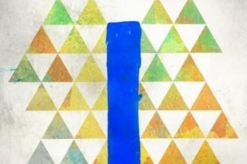 Mac-Miller-Blue-Slide-Park-2011