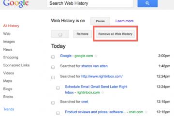 Google_Web_History_1_610x426