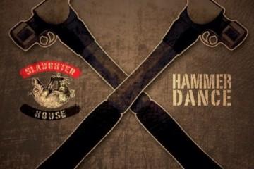 Hammer-Dance-500x500