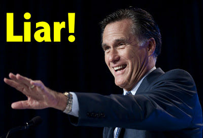 http://thehiphopdemocrat.com/wp-content/uploads/2012/02/Mitt-Romney-Liar.jpg