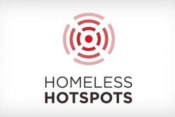 homeless-hotspots