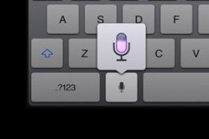 new-ipad-dictation_320x245