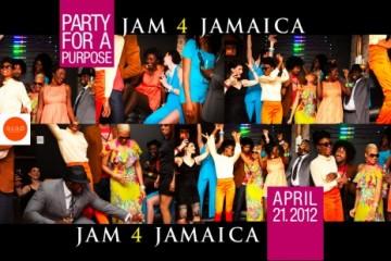 Jam4Jamaica_FRONT