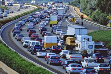 traffic-cars