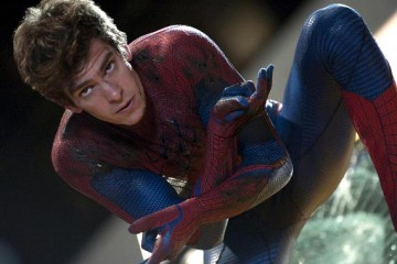 amazing-spider-man-trailer-2