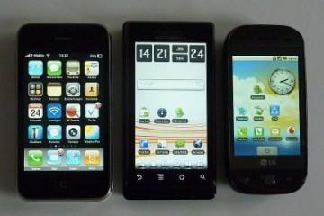 smartphones-e1333037578702