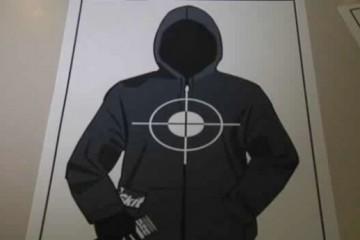 wkmg_trayvon_target_120511c-615x345