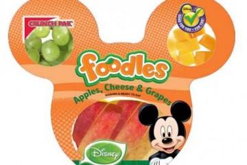 Disney-to-cut-off-ads-for-junk-food-QJ1JUEEU-x-large