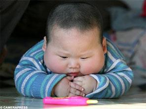 obeziteyle-resmi-savas-basliyor