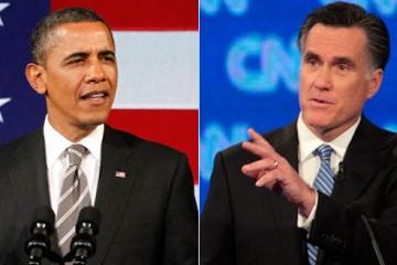 120120_obama_romney_ap_328