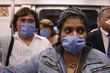 swine_flu_0426