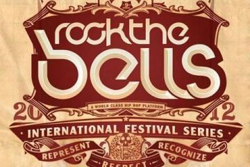vibe-rock-the-bells-2012_0